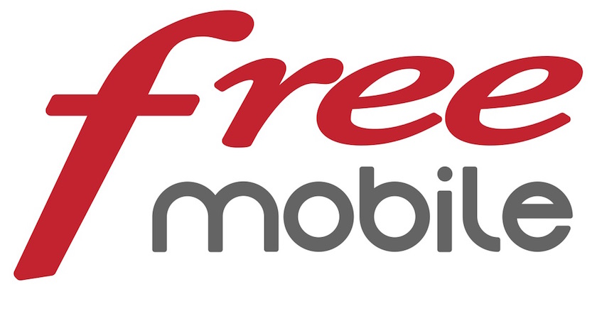 Vente privée Free forfait mobile surprise