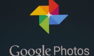 Google Photos : comment activer le mode sombre