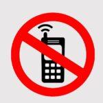 Bloquer un numéro de téléphone sur Android