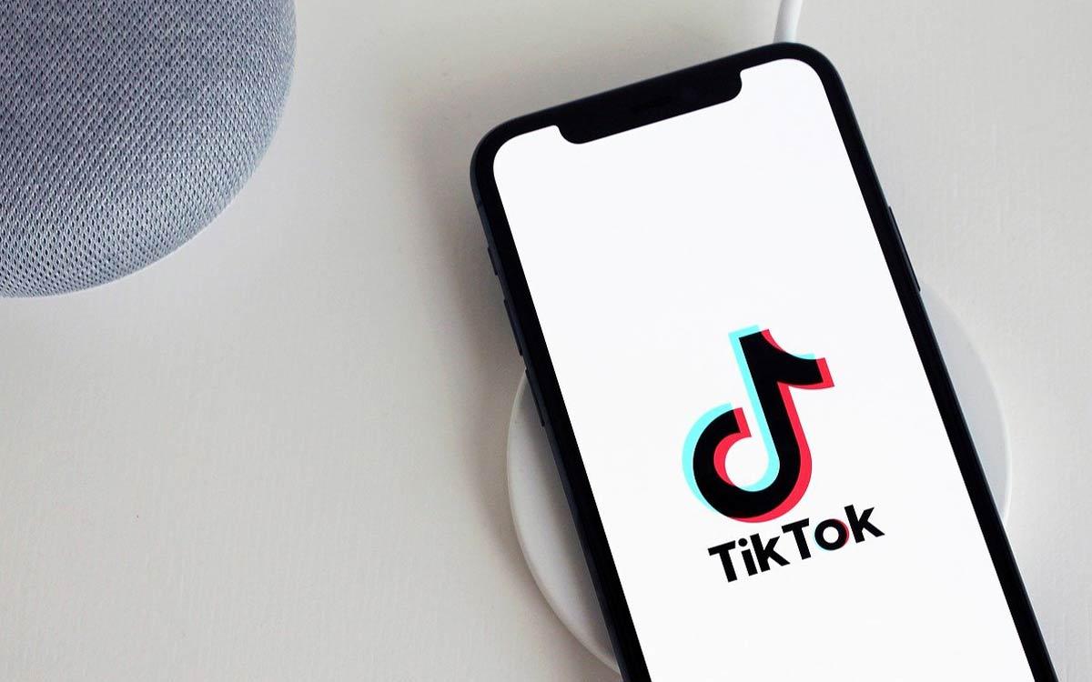 TikTok : comment l'utiliser