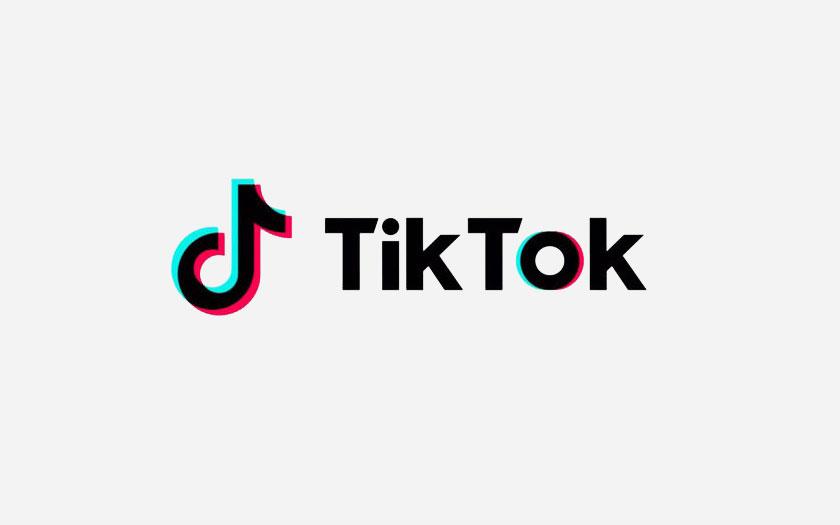 TikTok : guide pour bien l'utiliser