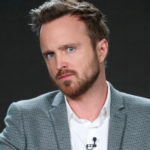 Breaking Bad, Aaron Paul