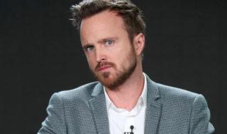 Breaking Bad : Jesse demande aux fans de revoir cette scène avant le film de Netflix