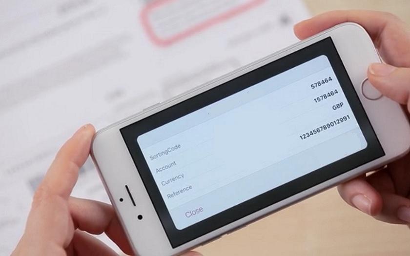 Comment extraire du texte d'une image avec Google Photos