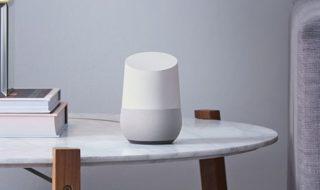 Google Home : comment activer le mode nuit pour le rendre plus silencieux