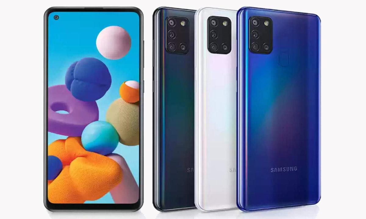 Meilleurs smartphones à moins de 200 €