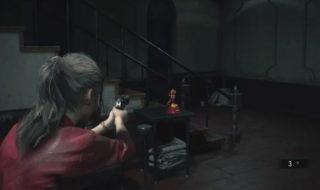 Resident Evil : Netflix lancera bientôt une série dérivée de la saga