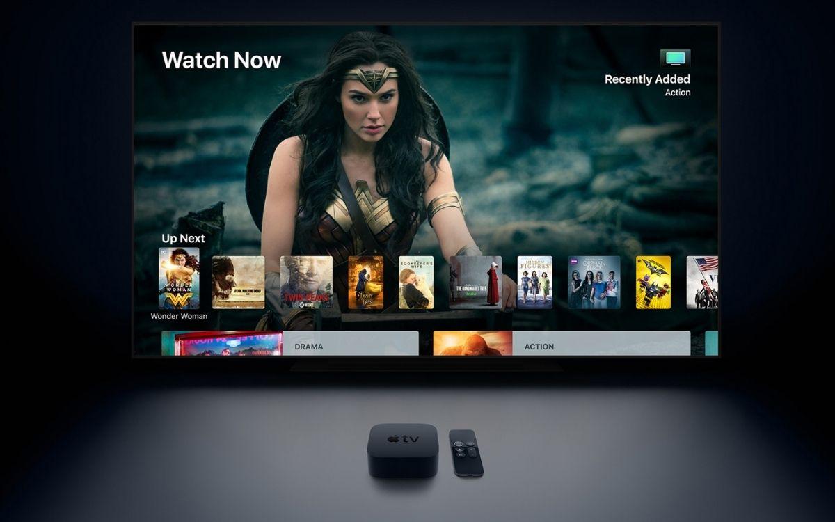 Les meilleures box multimédia à brancher sur votre TV