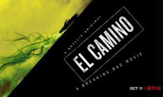 El Camino : nouvelle bande-annonce du film Breaking Bad, Netflix fait monter la pression