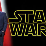 Kevin Feige Star Wars