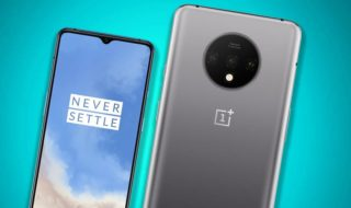 OnePlus 7T officiel : fiche technique, prix et date de sortie