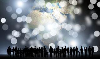 Population mondiale : 11 milliards de personnes sur Terre en 2100