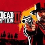 La sortie de Red Dead Redemption 2 sur PC se confirme