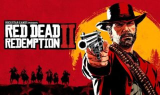 Red Dead Redemption 2 sur PC : les configurations minimales requises