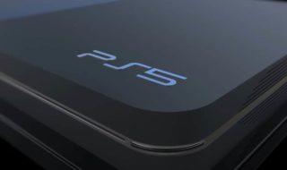 PS5 : Sony annule sa conférence prévue le 4 juin
