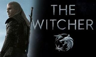 The Witcher : Netflix annonce sa date de sortie et celle d'autres séries