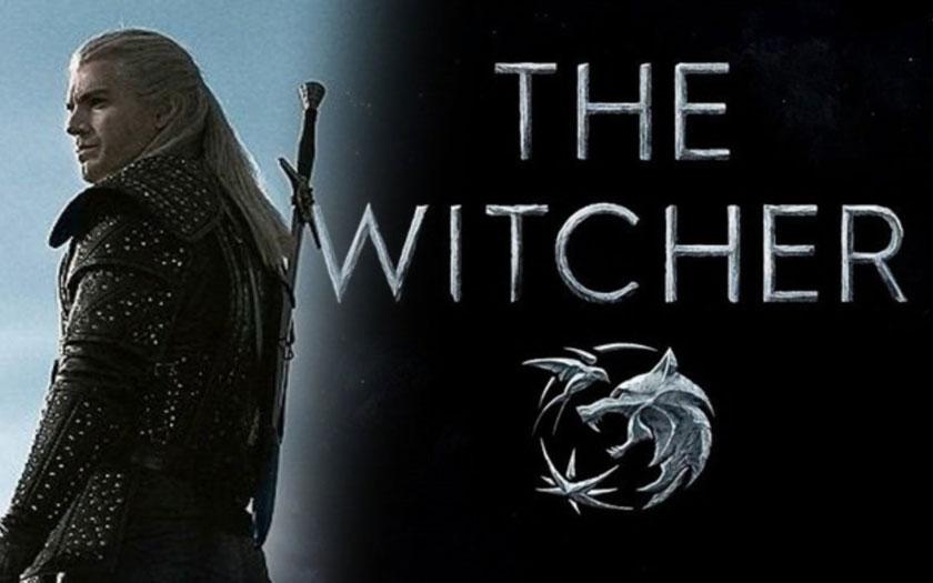 The Witcher, la date de sortie sur Netflix se dévoile