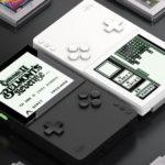 Analogue Pocket : Game Boy