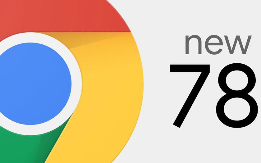 site rencontre gratuit android