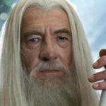 Le Seigneur des Anneaux : une femme dans le rôle de Gandalf ?