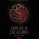 House of The Dragon Game of Thrones