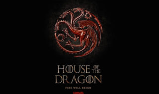 Game of Thrones : HBO annonce House of The Dragon, un spin-off sur les Targaryen