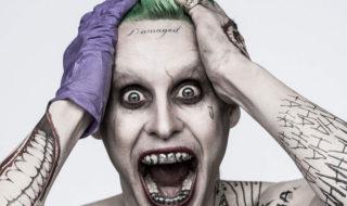 Le Joker : Jared Leto est en colère contre Warner Bros pour l'avoir laissé sur le carreau