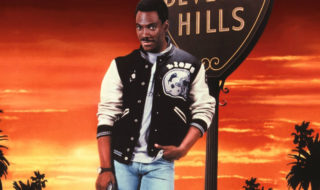 Le Flic de Beverly Hills 4 : Eddy Murphy confirme l'arrivée du quatrième film !