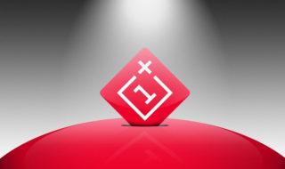 OnePlus débarque chez Free Mobile avec le OnePlus 7T Pro McLaren en exclusivité