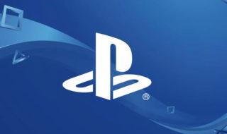 PlayStation Plus : les jeux PS4 gratuits de février 2020