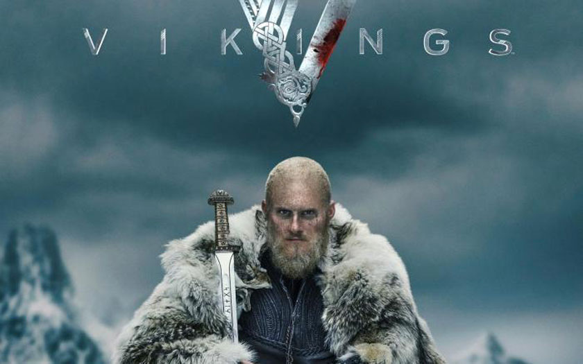 Viking Dating Service