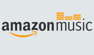 Amazon Music devient gratuit sur Android et iOS et Fire TV