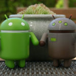 Android faille
