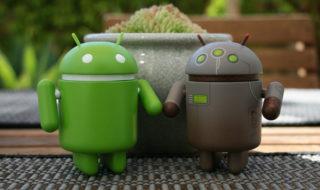 Android : une vulnérabilité permet de vous espionner grâce à la caméra et au micro de votre smartphone