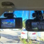 Une dashcam peut faire baisser le prix de l'assurance auto