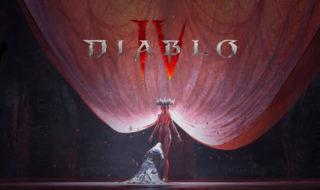 Diablo 4 nécessitera une connexion Internet sur console et sur PC