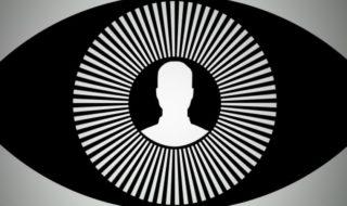 Facebook va bientôt exiger une vidéo de votre visage pour valider votre profil