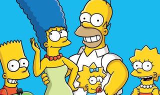 Les Simpsons : c'est bientôt la fin après 30 ans selon le compositeur du générique
