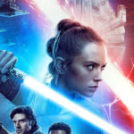 Star Wars 9 : l'Ascension des Skywalker