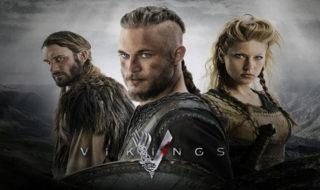 Vikings Valhalla : Netflix frappe un grand coup en s'offrant le spin-off de la série