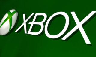 Xbox Scarlett : Microsoft confirme qu'il n'y a pas de casque VR au programme