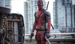 Deadpool 3 : Ryan Reynolds confirme que le film est en développement chez Marvel Studios