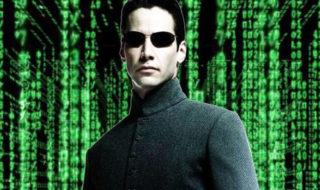 Matrix 4 : la date de sortie est fixée au 21 mai 2021, c'est officiel