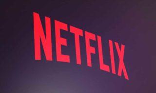 Netflix met fin aux 30 jours d'essai gratuit, fini la récré !