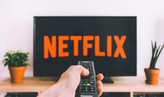 Netflix : top 10 des séries et films les plus suivis en 2019