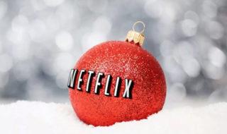 Netflix : accédez à tous les films de Noël avec ces codes secrets