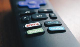Netflix dévoile toutes ses séries pour 2020 et 2021