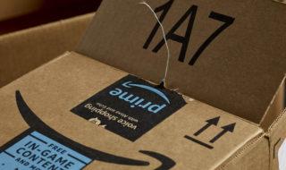 Amazon livre des kits de test du coronavirus aux États-Unis