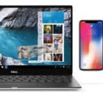 Dell Mobile Connect Windows 10