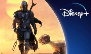Disney+ : après The Mandalorian, les abonnés sont nombreux à quitter le navire